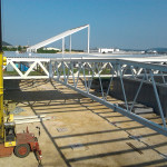 VALEO Veszprém csarnok építése (22)