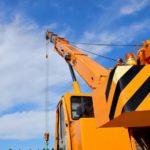 Minden építkezésen hasznos darab a mobildaru!