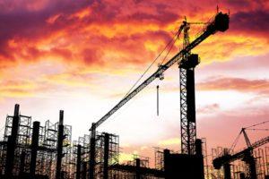 Kisebb-nagyobb építési beruházás Ajkán? A géptelepítést bízza ránk!