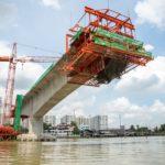 Hídfelújítás? A géptelepítést bízza ránk!