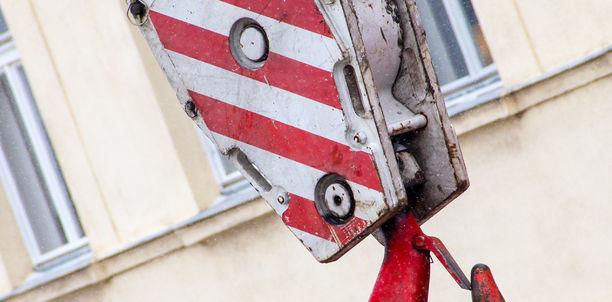 Daruzás Ajkán: A hatékonyság nálunk kezdődik!