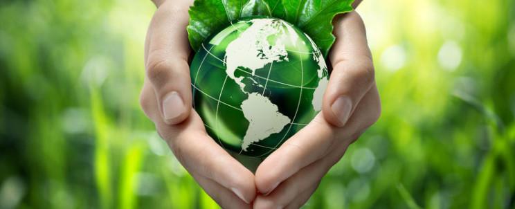 A konténer szállításról – A tudatos környezetvédelem érdekében!