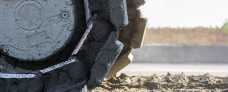 Építkezés, felújítás Veszprém megyében? Vegye igénybe ajkai nehézgépszállítási szolgáltatásunkat!